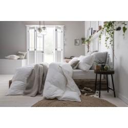 Nimbus Winter Warm Pearl Smartdown® Duvets