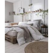 Nimbus Medium Warmth Pearl Smartdown® Duvets