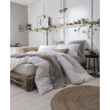 Nimbus Light Warmth Pearl Smartdown® Duvets
