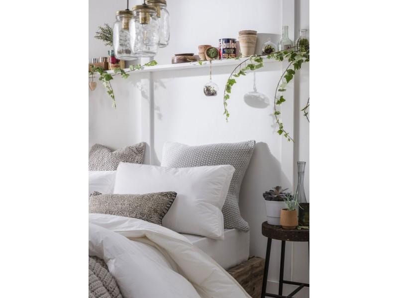 Nimbus Pearl Smartdown® Pillow