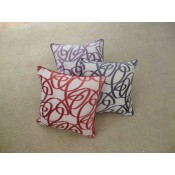 Mason Gray Beckley Cushion Collection