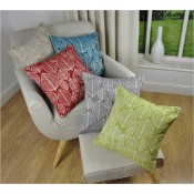 Mason Gray Kirkton Cushion Collection