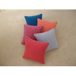 Mason Gray Pasco Cushion Collection