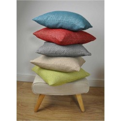 Mason Gray Rex Cushion Collection
