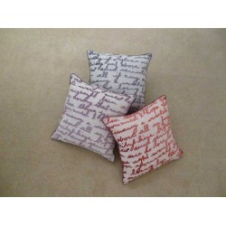 Mason Gray Stratton Cushion Collection