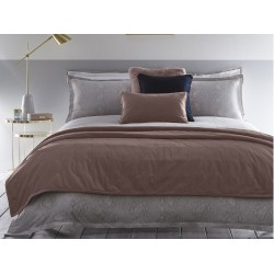 Karen Millen New Snakeskin Jacquard Duvet Cover Sets and Accessories