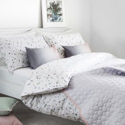 Cotton Anthology Ezra Duvet Cover Sets and Coordinates