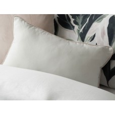 Cotton Anthology Lucille Filled Cushion