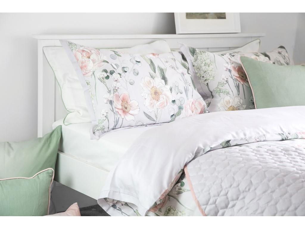 Cotton Anthology Maya Duvet Cover Sets Amp Pillowcases