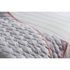 Cotton Anthology Whitman Quilted Bedspreads