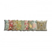 William Morris Sanderson Cushions