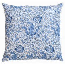 William Morris Gallery Compton Cushions
