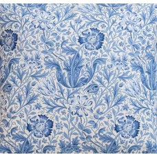 William Morris Gallery Compton Napkins