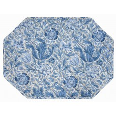 William Morris Gallery Compton Quilted Placemats