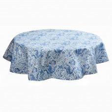 Merveilleux William Morris Gallery Compton PVC Oil Table Cloths