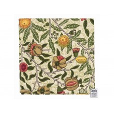 William Morris Gallery Fruits Napkins