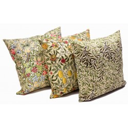 William Morris Gallery Cushions
