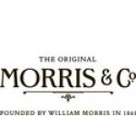 Moriss & Co