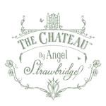 The Chateau by Angel Strawbridge