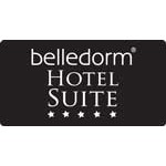 Belledorm Hotel Suite