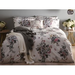 Oasis New Botanical Bouquet Duvet Cover Sets and Coordinates