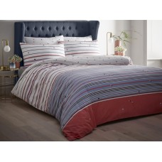 Oasis New Kissing Hearts Duvet Cover Sets