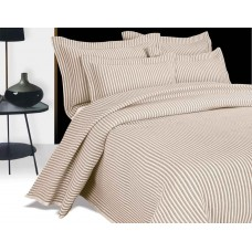 Elainer Arctic Oatmeal Bedspreads and Pillowsham