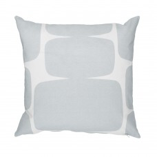 Scion Lohko Silver Filled Cushion