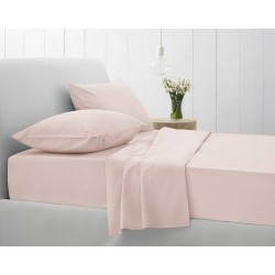 Sheridan Sale 500 Thread Count Cotton Sateen Angel Bedlinen