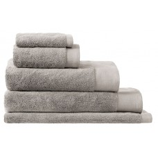 Sheridan Sale Retreat Turkish Cotton Platinum Towels and Mat