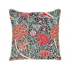 William Morris New Tapestry Cray Cushions