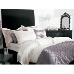 Silk Duvet Covers / Pillowcases