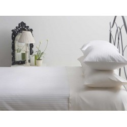 Belledorm Hotel Suite Egyptian Cotton Duvet Cover Set Collections