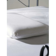 Belledorm Jersey Knit Stretch Pillowcases For Memory Foam