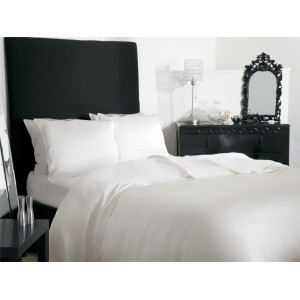 Belledorm Pure Mulberry Silk Duvet Covers
