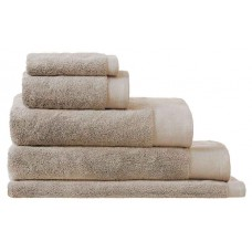 Sheridan Sale Retreat Turkish Cotton Natural Towels and Mat