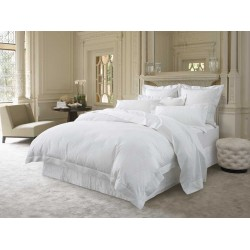 Sheridan Sale 1200 Thread Count Bedlinen Millennia Snow