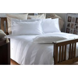 Belledorm Maison Blanche Duvet Cover Sets Collection