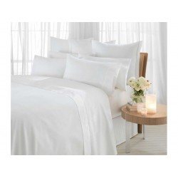 Sheridan 1000 Thread Count Sateen Bedlinen