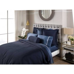 Sheridan Christobel Midnight Bedspread and Coordinates
