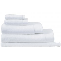 Sheridan Luxury Egyptian Cotton Towels and Mat
