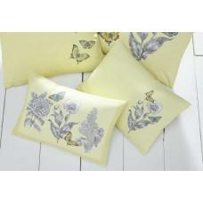 Dreams n Drapes Aviana Multi Boudoir Cushions