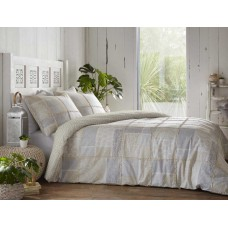 Appletree New Surat Natural Duvet Cover Sets