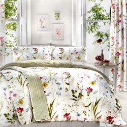 Dreams n Drapes Spring Glade Duvet Cover Sets and Coordinates