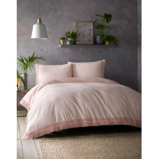 Appletree Signature Tasha Pink Duvet Cover Sets