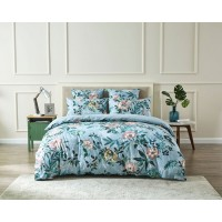Sheridan New Atherton Alchemy Duvet Cover Sets