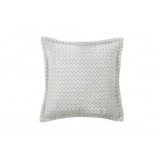 Sheridan New Dupas Dove Filled Cushion