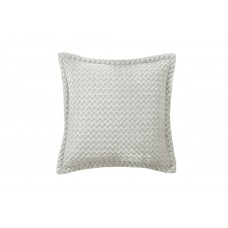 Sheridan New Dupas Wicker Filled Cushion