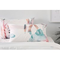 Sheridan New Dellafore Multi Duvet Cover Sets