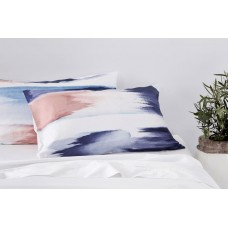 Sheridan New Fallgrove Lake Duvet Cover Sets